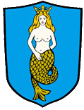 herb gmbialo